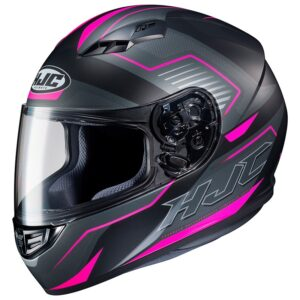 kask-motocyklowy-hjc-cs-15-trion-black-pink-kaski-motocyklowe-warszawa-monsterbike-pl