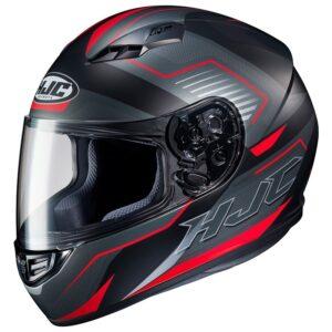 kask-motocyklowy-hjc-cs-15-trion-black-red-kaski-motocyklowe-warszawa-monsterbike-pl