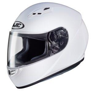 kask-motocyklowy-hjc-cs-15-white-kaski-motocyklowe-warszawa-monsterbike-pl