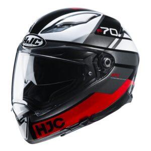 kask-motocyklowy-hjc-f70-tino-black-white-red-kaski-motocyklowe-warszawa-monsterbike-pl