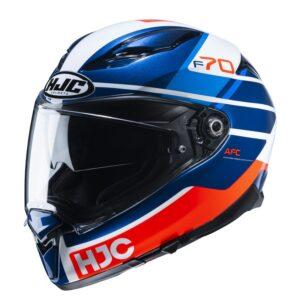 kask-motocyklowy-hjc-f70-tino-blue-white-red-kaski-motocyklowe-warszawa-monsterbike-pl