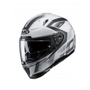 kask-motocyklowy-hjc-i70-asto-white-black-kaski-motocyklowe-warszawa-monsterbike-pl