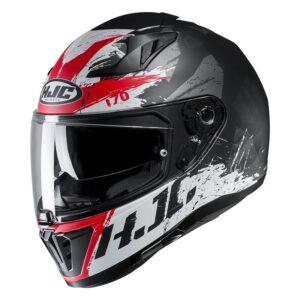 kask-motocyklowy-hjc-i70-rias-black-red-kaski-motocyklowe-warszawa-monsterbike-pl