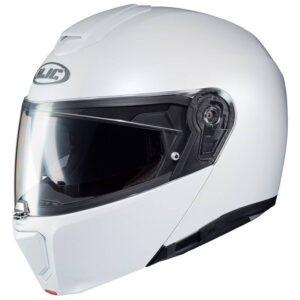 kask-motocyklowy-hjc-r-pha-90-pearl-white-rayan-odzież-motocyklowa-warszawa-monsterbike-pl