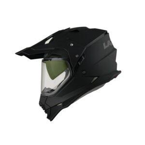 kask-motocyklowy-lazer-enduro-z-line-czarny-matowy-kaski-motocyklowe-warszawa-monsterbike-pl