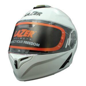 kask-motocyklowy-lazer-paname-ii-z-line-biały-kaski-motocyklowe-warszawa-monsterbike-pl