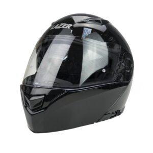 kask-motocyklowy-lazer-paname-ii-z-line-czarny-metalik-kaski-motocyklowe-warszawa-monsterbike-pl