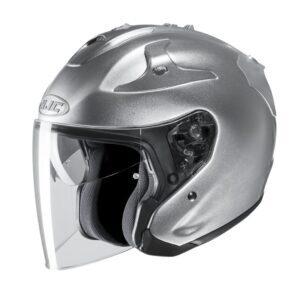 kask-motocyklowy-otwarty-hjc-fg-jet-cr-silver-odzież-motocyklowa-warszawa-monsterbike-pl