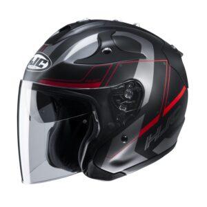kask-motocyklowy-otwarty-hjc-fg-jet-komina-black-red-odzież-motocyklowa-warszawa-monsterbike-pl