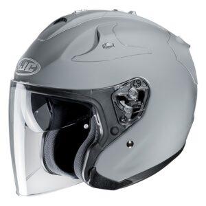 kask-motocyklowy-otwarty-hjc-fg-jet-n-grey-odzież-motocyklowa-warszawa-monsterbike-pl
