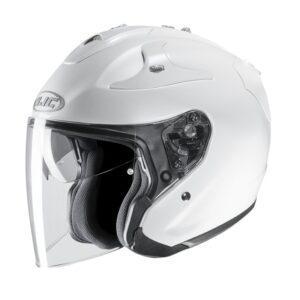 kask-motocyklowy-otwarty-hjc-fg-jet-pearl-white-rayan-odzież-motocyklowa-warszawa-monsterbike-pl