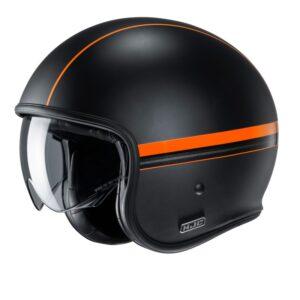 kask-motocyklowy-otwarty-hjc-v30-equinox-black-orange-kaski-motocyklowe-warszawa-monsterbike-pl
