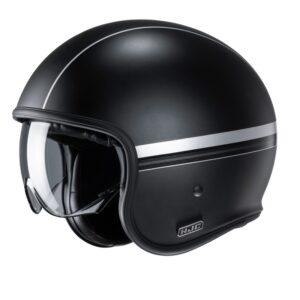 kask-motocyklowy-otwarty-hjc-v30-equinox-black-white-kaski-motocyklowe-warszawa-monsterbike-pl