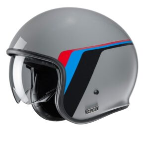 kask-motocyklowy-otwarty-hjc-v30-osor-grey-kaski-motocyklowe-warszawa-monsterbike-pl