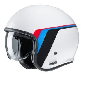 kask-motocyklowy-otwarty-hjc-v30-osor-white-kaski-motocyklowe-warszawa-monsterbike-pl