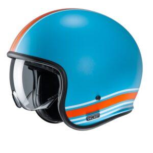kask-motocyklowy-otwarty-hjc-v30-senti-blue-kaski-motocyklowe-warszawa-monsterbike-pl