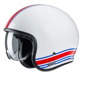 kask-motocyklowy-otwarty-hjc-v30-senti-white-red-blue-kaski-motocyklowe-warszawa-monsterbike-pl