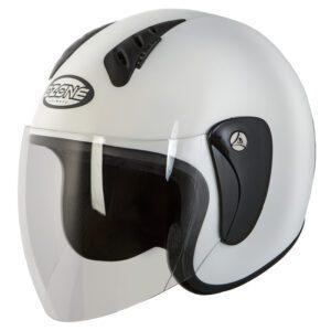 kask-motocyklowy-ozone-HY818-WHITE_sklep-motocyklowy-warszawa-monsterbike.pl