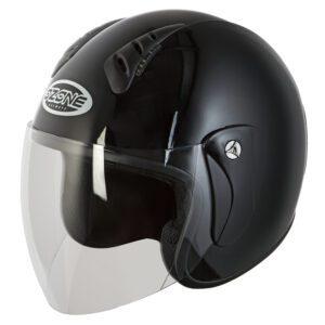 kask-motocyklowy-ozone-HY818-black_sklep-motocyklowy-warszawa-monsterbike.pl