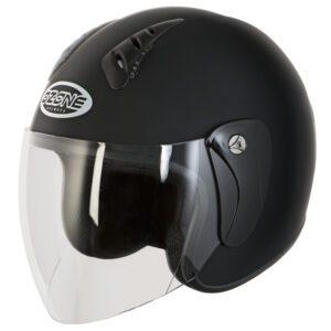 kask-motocyklowy-ozone-HY818-matt-black_sklep-motocyklowy-warszawa-monsterbike.pl