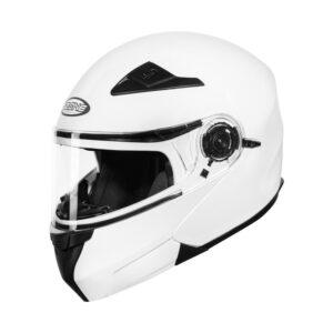 kask-motocyklowy-ozone-flip-up-wind-biały-kaski-motocyklowe-warszawa-monsterbike-pl
