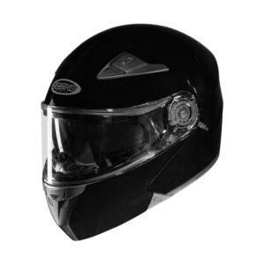 kask-motocyklowy-ozone-flip-up-wind-czarny-połysk-kaski-motocyklowe-warszawa-monsterbike-pl