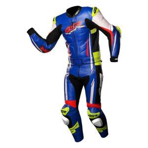 kombinezon-motocyklowy-4sr-rr-evo-iii-cobalt-blue-sklep-motocyklowy-warszawa-MonsterBike.pl