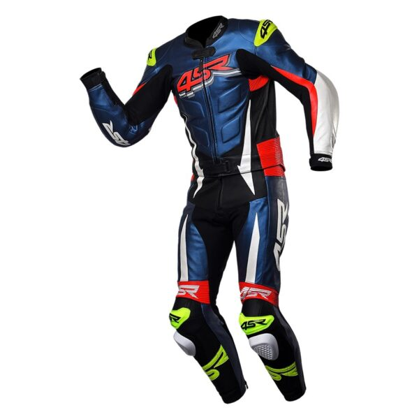 kombinezon-motocyklowy-4sr-rr-evo-iii-pearl-blue