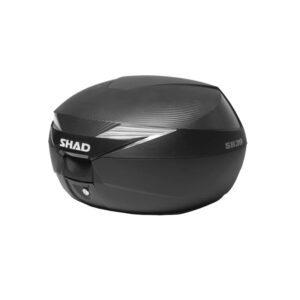 kufer-centralny-shad-sh39-39l-carbon-akcesoria-motocyklowe-warszawa-monsterbike-pl