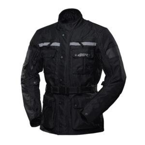 kurtka-motocyklowa-4sr-strada-odzież-motocyklowa-warszawa-monsterbike-pl