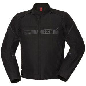 kurtka-motocyklowa-ixs-rs-400-st-solto-tex-czarna-odzież-motocyklowa-warszawa-monsterbike-pl