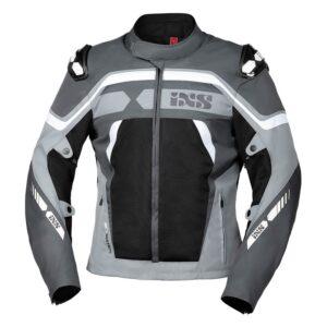 kurtka-motocyklowa-ixs-rs-700-air-solto-tex-szara-biała-odzież-motocyklowa-warszawa-monsterbike-pl