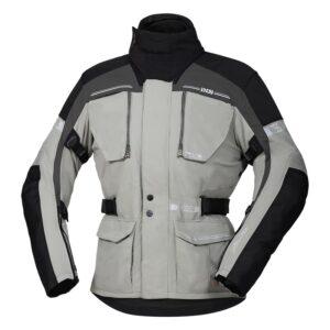 kurtka-motocyklowa-ixs-traveller-st-solto-tex-szara-srebrna-czarna-odzież-motocyklowa-warszawa-monsterbike-pl