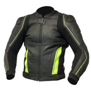 kurtka-motocyklowa-ozone-volt-czarna-fluo-zolta-odziez-motocyklowa-warszawa_monsterbike.pl-