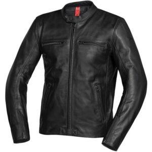 kurtka-motocyklowa-skórzana-ixs-classic-sondrio-2-0-czarna-odzież-motocyklowa-warszawa-monsterbike-pl