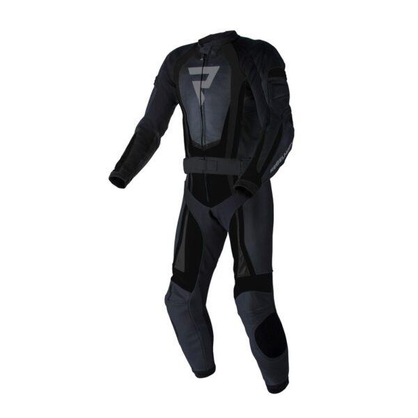 kurtka-motocyklowa-skórzana-rebelhorn-piston-ii-pro-czarna-odzież-motocyklowa-warszawa-monsterbike-pl-3