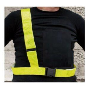 pas-odblaskowy-biketec-safe-belt-odzież-motocyklowa-warszawa-monsterbike-pl