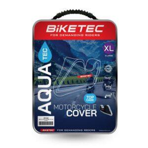 pokrowiec-wodoodporny-biketec-aquatec-na-motocykl-z-kufrem-centralnym-sklep-motocyklowy-monsterbike.pl-BT3185