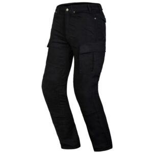 spodnie-motocyklowe-jeans-ozone-shadow-ii-czarne-odzież-motocyklowa-warszawa-monsterbike-pl