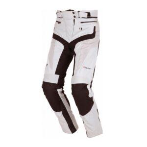 spodnie-motocyklowe-modeka-belastar-lady-popielate-odzież-motocyklowa-warszawa-monsterbike-pl