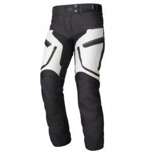 spodnie-motocyklowe-ozone-explorer-ii-lady-szare-czarne-odzież-motocyklowa-warszawa-monsterbike-pl