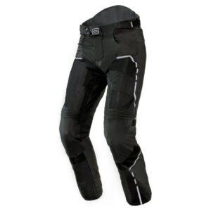 spodnie-motocyklowe-ozone-jet-ii-czarne-odzież-motocyklowa-warszawa-monsterbike-pl