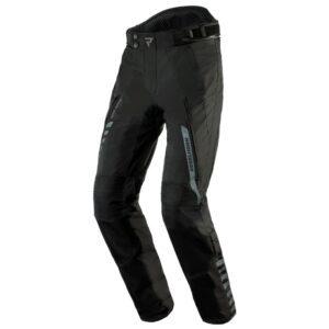 spodnie-motocyklowe-rebelhorn-hiker-ii-czarne-odzież-motocyklowa-warszawa-monsterbike-pl