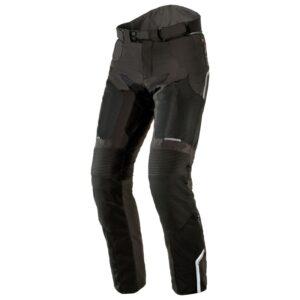 spodnie-motocyklowe-tekstylne-rebelhorn-hiflow-iii-czarne-odzież-motocyklowa-warszawa-monsterbike-pl