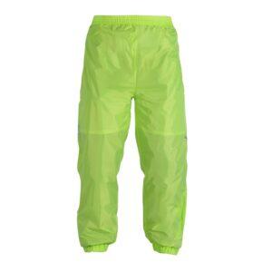 spodnie-przeciwdeszczowe-oxford-rain-seal-żółte-fluo-odzież-motocyklowa-warszawa-monsterbike-pl
