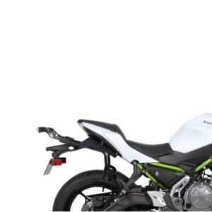 stelaz-kufrow-bocznych-shad-kawasaki-z650-ninja-650-kshk0z667st-akcesoria-motocyklowe-warszawa-MonsterBike.pl