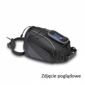 tankbag-kappa-tanklock-10l-tk765-czarny-akcesoria-motocyklowe-warszawa-monsterbike-pl