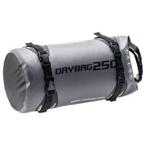 torba-sw-motech-rolka-tailbag-drybag-25l-BC.WPB.00.008.10000-akcesoria-motocyklowe-warszawa-monsterbike.pl