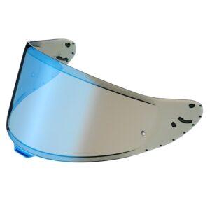 wizjer-shoei-cwr-f2pn-niebieski-lustrzany-do-kasku-nxr2-kaski-motocyklowe-warszawa-monsterbike-pl