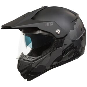 Kask-iMX-Racing-MXT-01-Pinlock-Ready-Black-Camo-sklep-motocyklowy-MonsterBike.pl-1